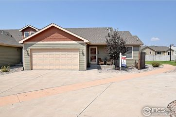 8471 Pebble Court Wellington, CO 80549 - Image 1