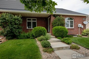 2108 Maid Marian Court Fort Collins, CO 80524 - Image 1