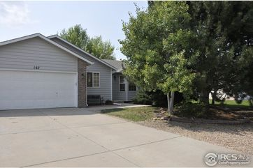 167 50th Ave Pl Greeley, CO 80634 - Image 1