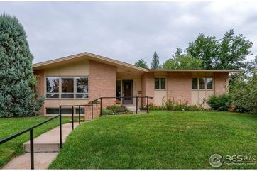 2004 Clearview Avenue Fort Collins, CO 80521 - Image 1
