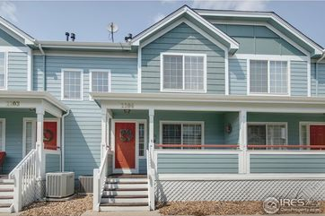 3660 W 25th Street #1104 Greeley, CO 80634 - Image 1