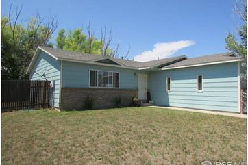 613 Ash Avenue Ault, CO 80610 - Image 1