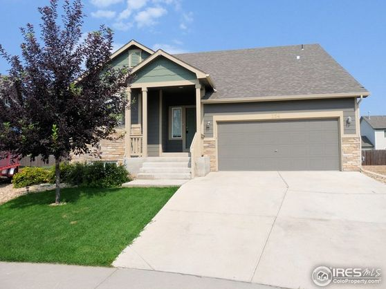 254 W Forest Court Photo 0