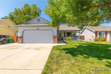 709 Country Acres Drive Johnstown, CO 80534 - Image 1