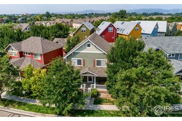 2851 Sitting Bull Way Fort Collins, CO 80525 - Image 1