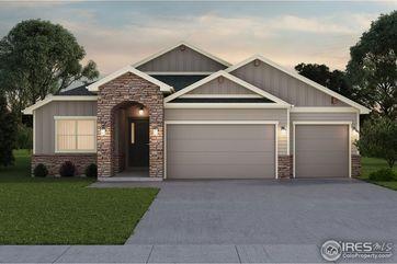 7162 Silver Court Timnath, CO 80547 - Image