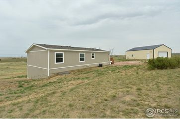 7925 County Road 96 Wellington, CO 80549 - Image 1