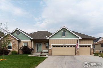 10166 Deerfield Street Firestone, CO 80504 - Image 1