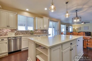 2403 Palomino Drive Fort Collins, CO 80525 - Image 1