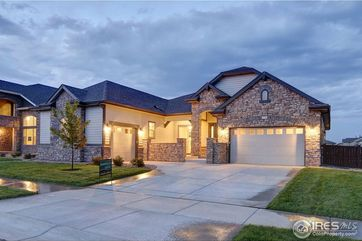 5790 Riverbluff Drive Timnath, CO 80547 - Image 1