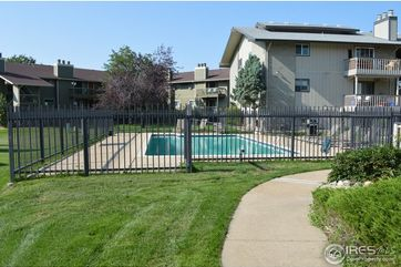 665 Manhattan Drive #2 Boulder, CO 80303 - Image 1