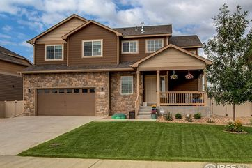 2115 79th Avenue Greeley, CO 80634 - Image 1