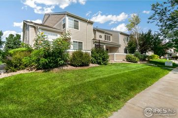2602 Timberwood Drive #44 Fort Collins, CO 80528 - Image 1
