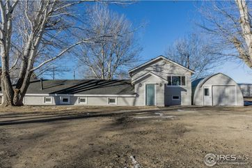 9659 County Road 44 Milliken, CO 80543 - Image 1