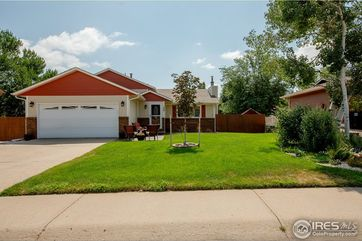 136 44th Avenue Greeley, CO 80634 - Image 1