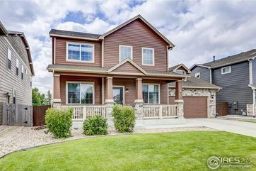 6129 Gold Dust Road Timnath, CO 80547 - Image 1