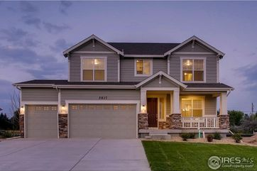 5837 Chantry Drive Windsor, CO 80550 - Image 1