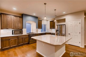 3416 Sandalwood Lane Johnstown, CO 80534 - Image 1