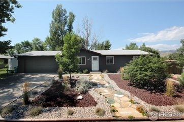 2943 Virginia Dale Drive Fort Collins, CO 80521 - Image 1