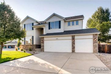 1614 Mallard Drive Johnstown, CO 80534 - Image 1