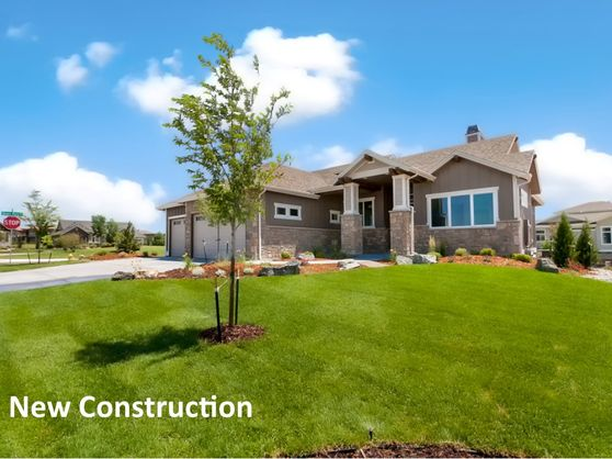 4030 Grand Park Drive Timnath, CO 80547