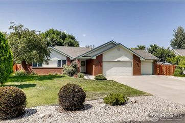 4253 Sweetgrass Drive Loveland, CO 80537 - Image 1