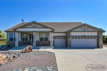 5154 Blackhawk Drive Windsor, CO 80550 - Image 1