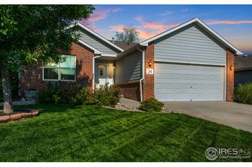 244 Sandstone Drive Johnstown, CO 80534 - Image 1