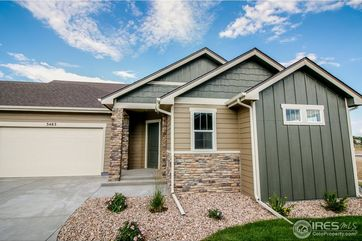 3656 Prickly Pear Drive Loveland, CO 80537 - Image 1