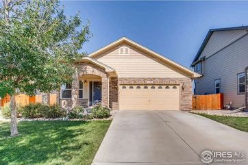 3308 Wagon Trail Road Fort Collins, CO 80524 - Image 1