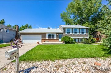 2907 Wagonwheel Court Fort Collins, CO 80526 - Image 1