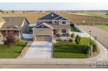 648 Dakota Way Windsor, CO 80550 - Image 1