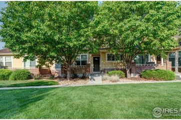 5127 Mill Stone Way Fort Collins, CO 80528 - Image 1