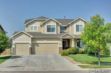 5325 Wishing Well Drive Timnath, CO 80547 - Image 1