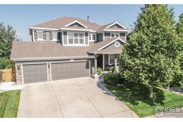 1830 Wood Duck Drive Johnstown, CO 80534 - Image 1