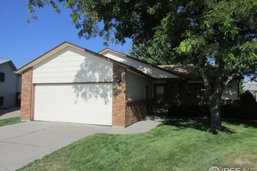 630 Peach Tree Place Loveland, CO 80538 - Image 1