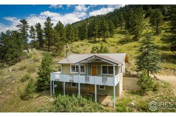 6565 US Highway 36 Estes Park, CO 80517 - Image 1