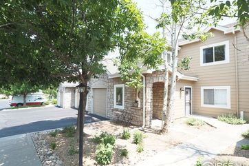 2945 W 119th Avenue #202 Westminster, CO 80234 - Image 1