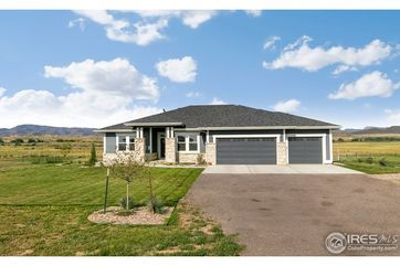 2149 Scenic Estates Drive Fort Collins, CO 80524 - Image 1