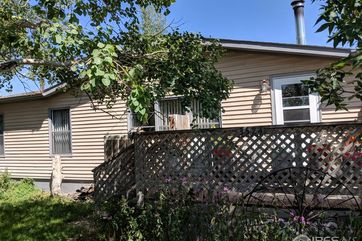 3524 Garfield Avenue Wellington, CO 80549 - Image 1