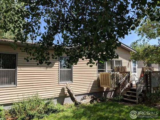 3524 Garfield Avenue Photo 1