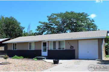 336 Bannock Street Sterling, CO 80751 - Image 1
