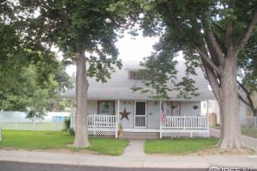 104 S Birch Street Yuma, CO 80759 - Image 1