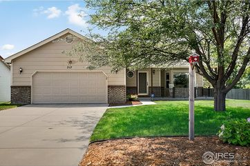 717 N 7th Court Johnstown, CO 80534 - Image 1