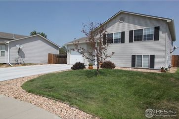 2624 Arbor Avenue Greeley, CO 80631 - Image 1