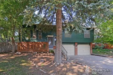 2643 Flintridge Place Fort Collins, CO 80521 - Image 1