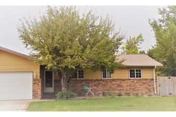 11 Cottonwood Court Windsor, CO 80550 - Image 1