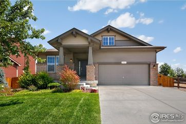 2821 Blue Acona Way Johnstown, CO 80534 - Image 1