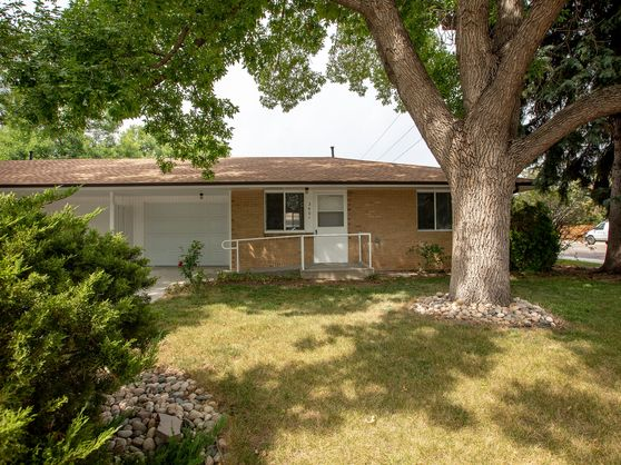 2603 Stanford Road Photo 1