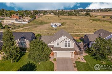 1218 78th Avenue Greeley, CO 80634 - Image 1